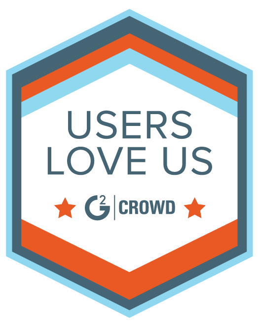 Users Love Us