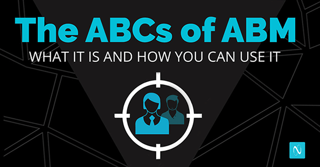 The ABCs of ABM: What It Is and How You Can Use It